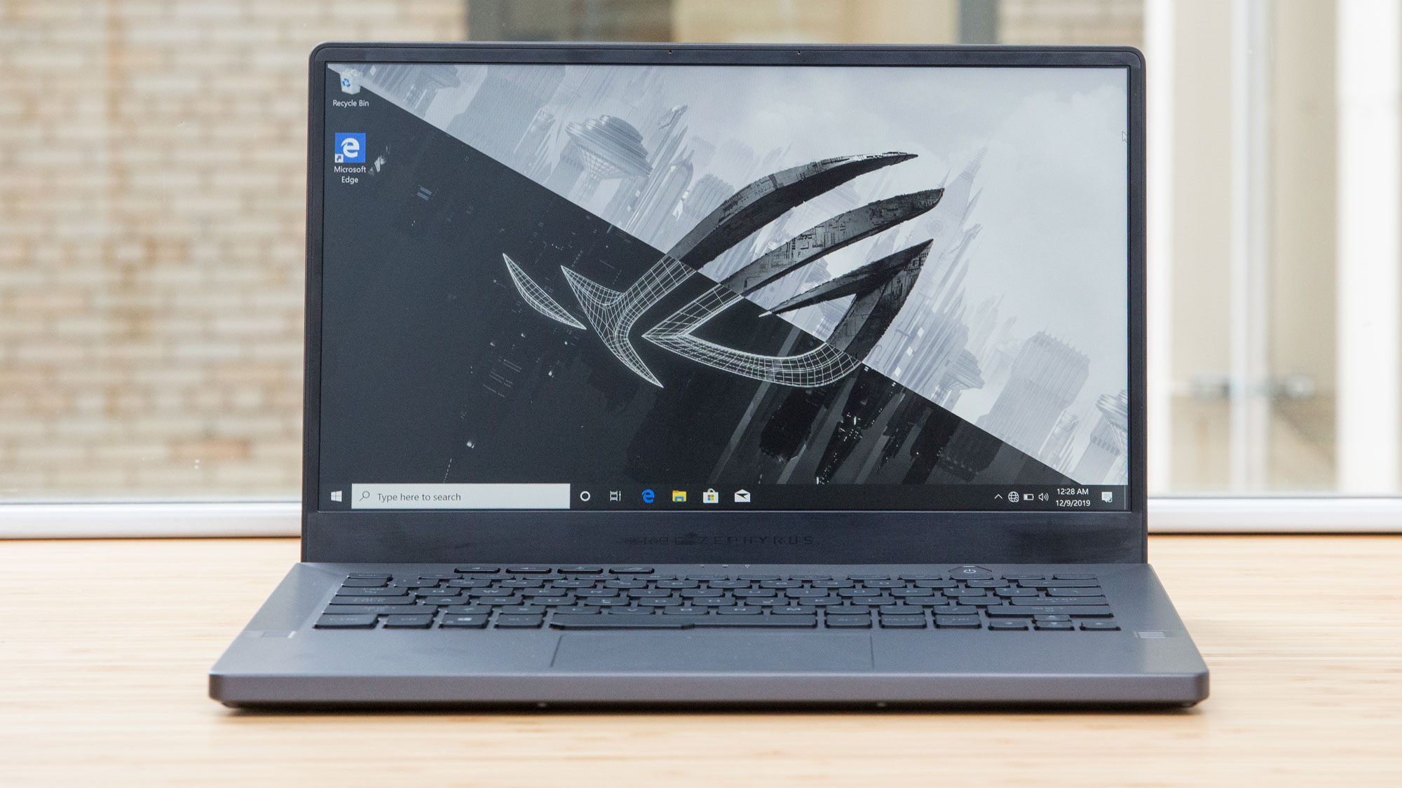 Turn your Normal Laptop into a Gaming Laptop